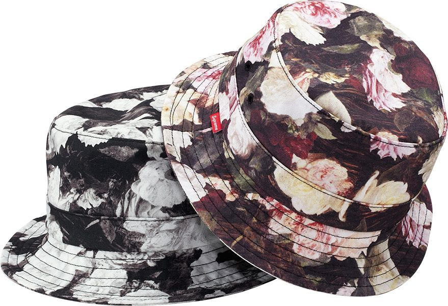 de64ac3bd5a54 i actually hate bucket hats. Power