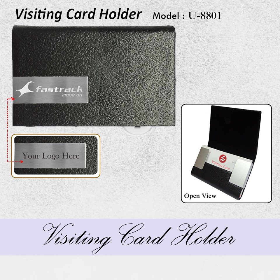 Buy Business Visiting Cards Holder Online In India Best Price