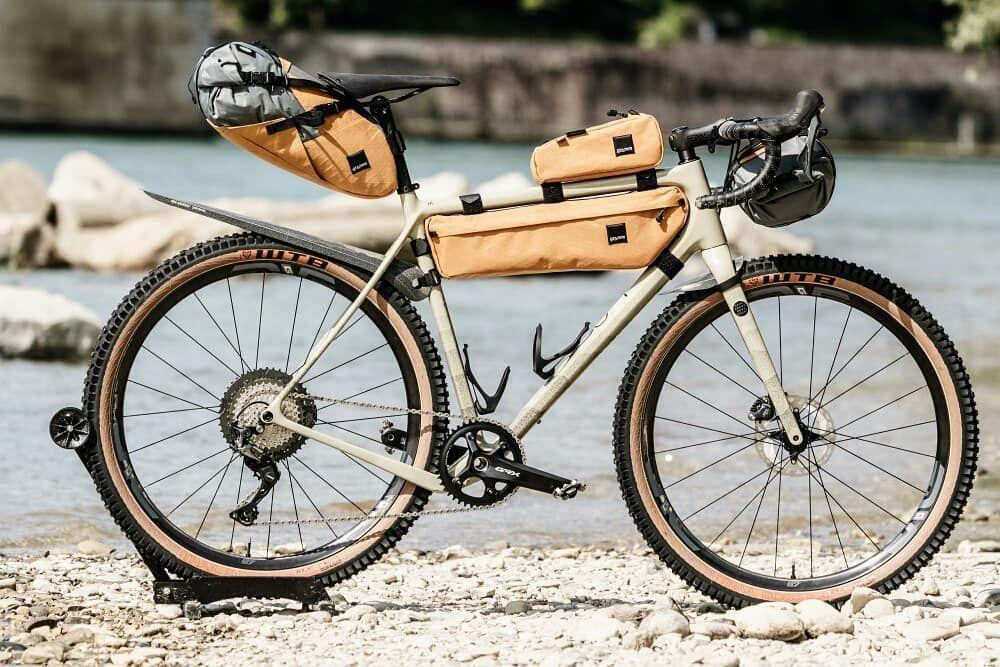 Pin By Aidan Weltner On Bikes Bikes Bike Touring Bicycles