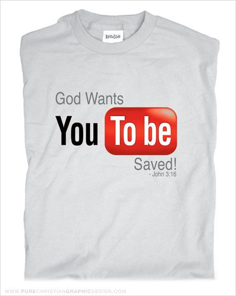 Christian Design T Shirt | 35 Outstanding Christian T Shirt Designs Faith Pinterest