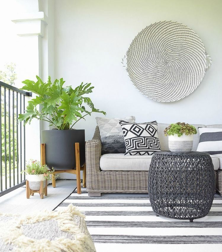 Pin On Outdoor Decor Backyard