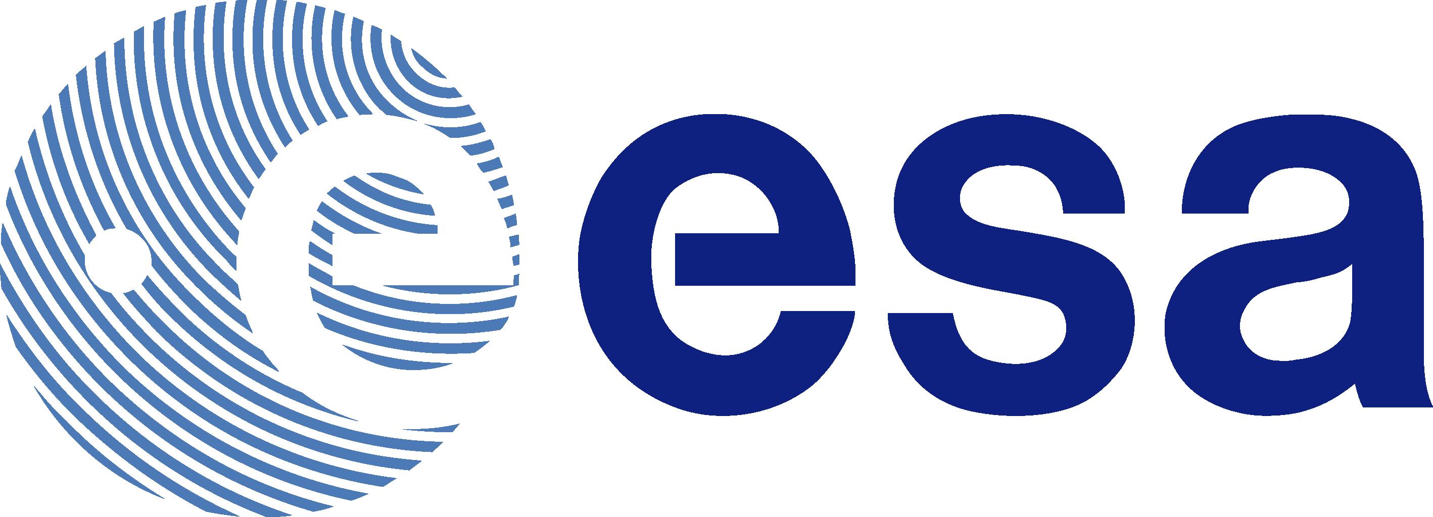 Esa European Space Agency Logo Logos Best Logo Design Picture Logo