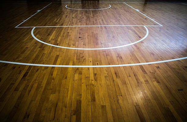 Image Result For Wooden Basketball Court Floor Peter The