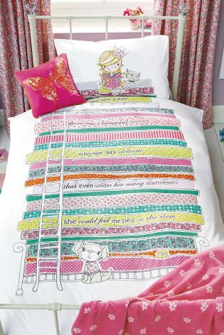 princess and the pea bed. Buy Princess And The Pea Bed Set Online Today At Next: United States Of America