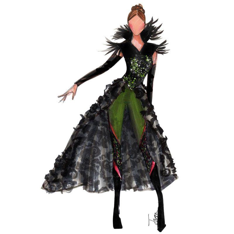 Costumes Ccd 872 A Creative Costuming Designs Color Guard Costumes Creative Costuming Designs Color Guard Uniforms