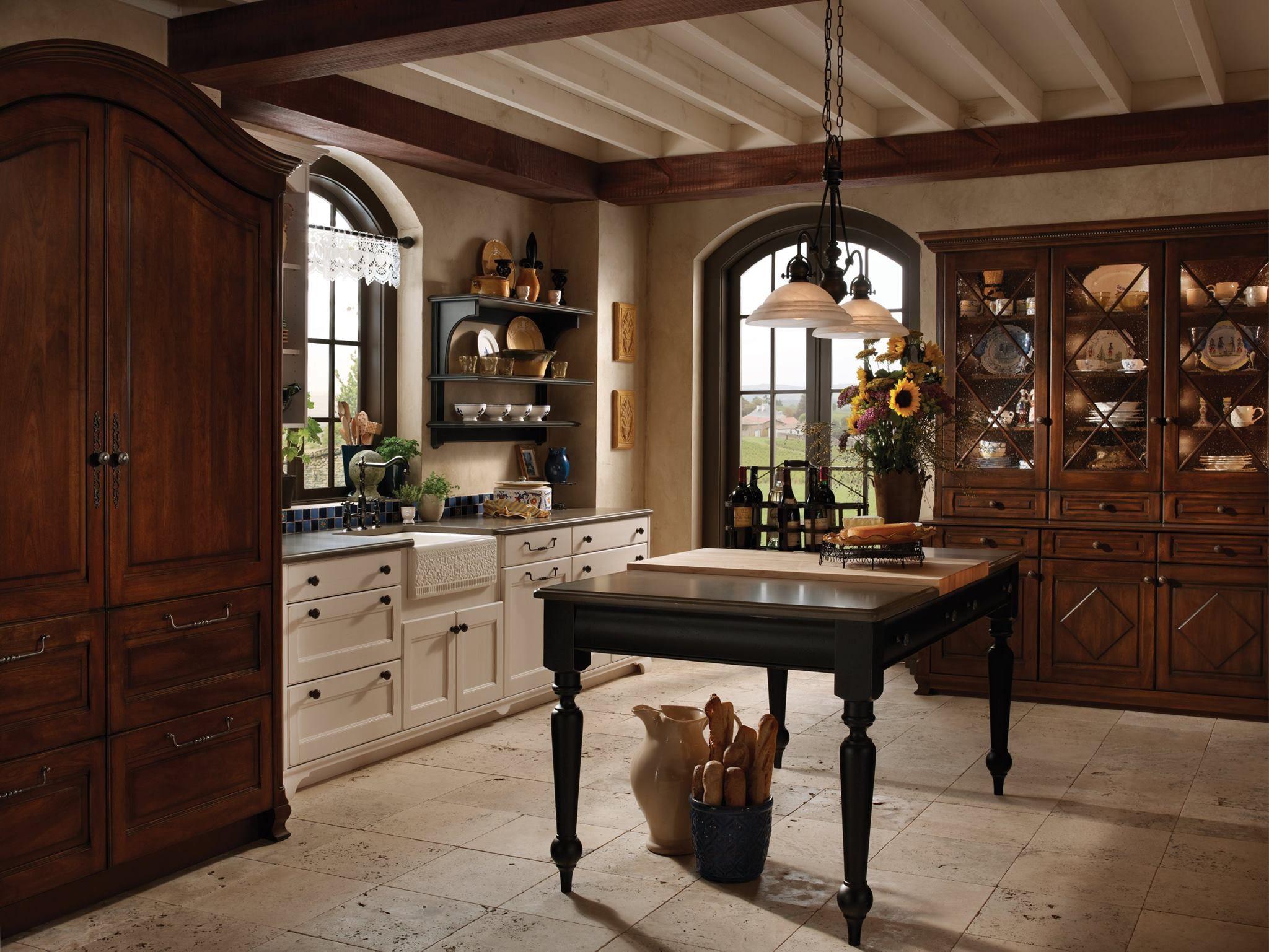 Wood Mode Cabinets Houston Texas Wood Mode Custom Kitchens Design Cabinet Design