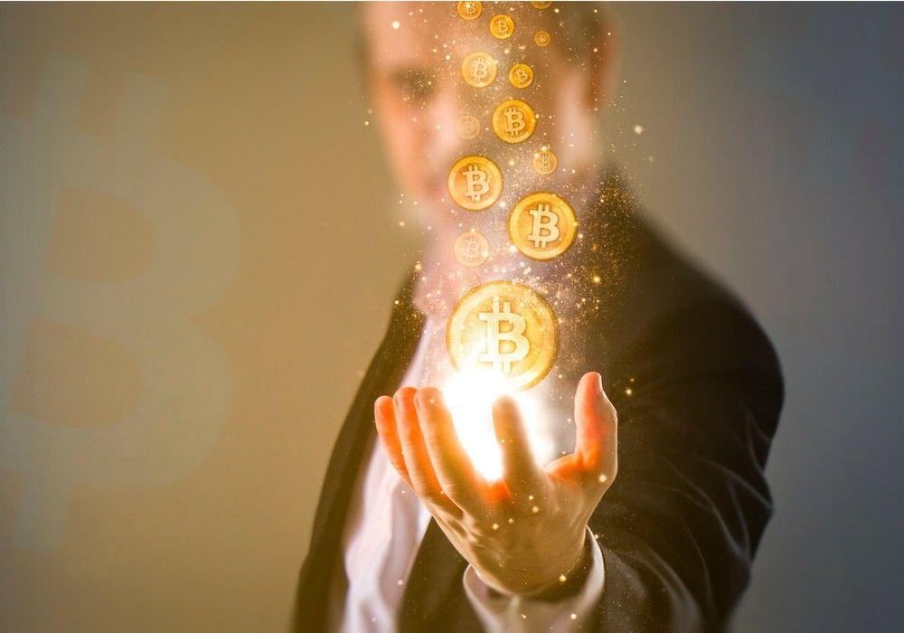 Bitcoin breaks 12000 bitcoin bitcoin price pump and dump