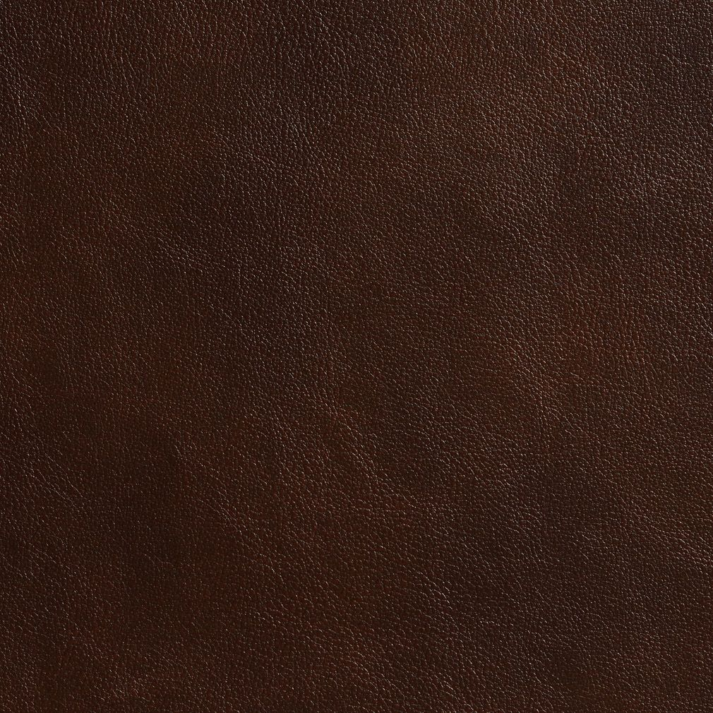 Briarwood Brown Distressed Leather Hide Grain Vinyl Upholstery Fabric Leather Hide Briarwood Upholstery Fabric