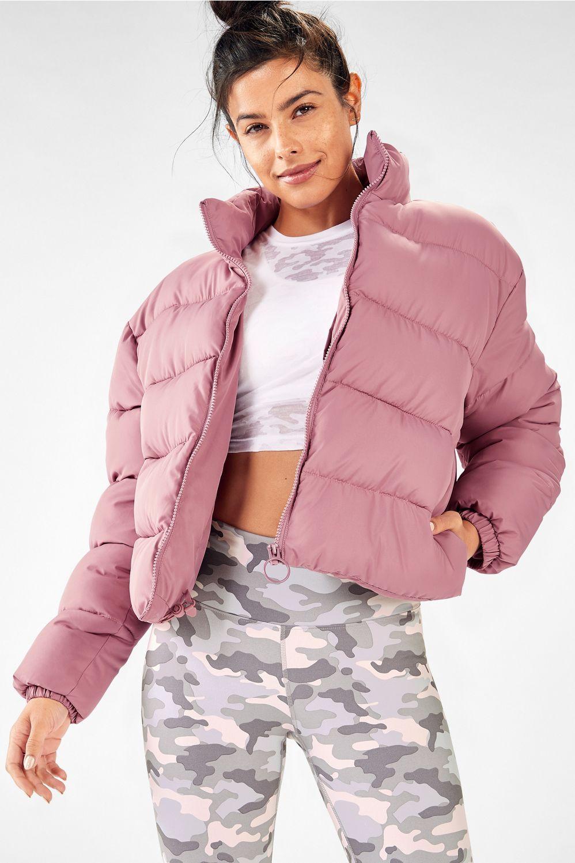 Wander Puffer Jacket Jackets Cute Winter Coats Puffer Jackets [ 1498 x 998 Pixel ]