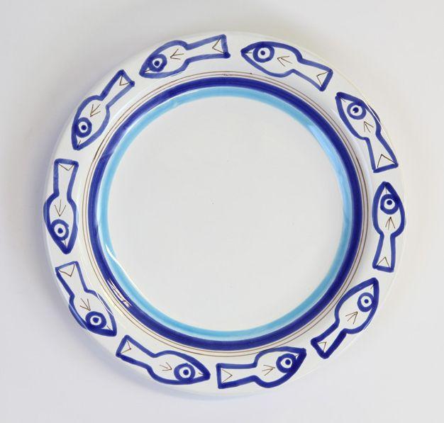 #Ceramiche De Simone su DaWanda.com #dawanda #newtraditional