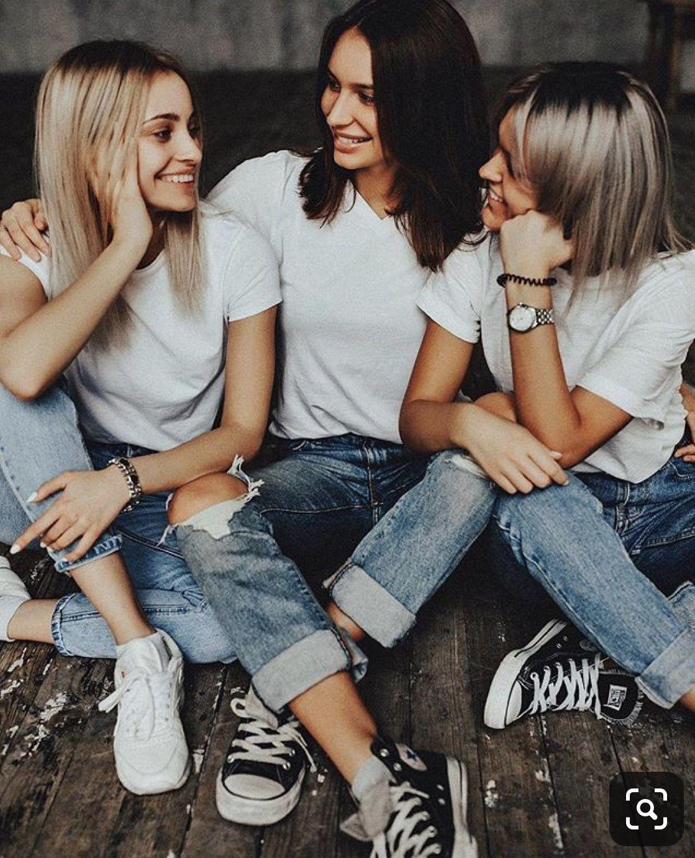 фотосессия для лучших подруг в москве