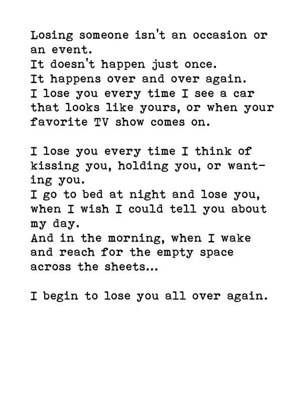 Pin By Kayla Deschane On Inspiring Quotes Breakup Quotes Quotes