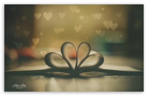 Book Of Love Retro Hd Wallpaper For 4k Uhd Widescreen Desktop Smartphone In 2020 Wallpaper Bookshelf Khalil Gibran Pink Phone Cases