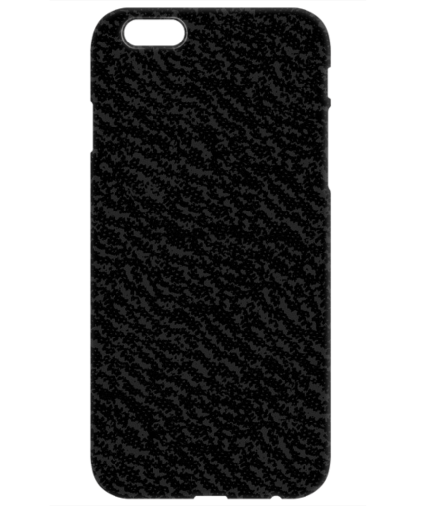 PB Phone Case Yeezy Boost Pattern style phone cases