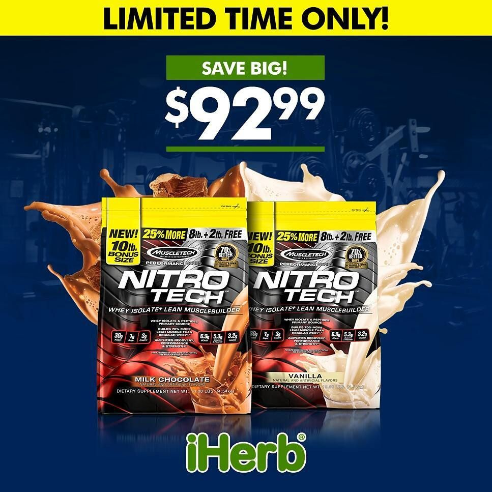 Pin By Satya On Hip Flexors Pinterest Muscle Nitro Tech And Coupons Muscletech Nitrotech Performance Series 4 Lbs Whey Isolate Lean Musclebuilder Milk