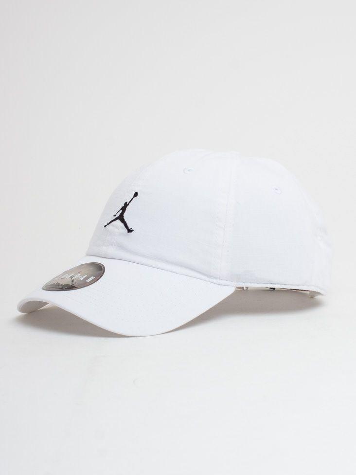 Cappelli Snapback Jordan H86 Jumpman Washed Nike Jordan | Move Shop | NIKE  JORDAN | Pinterest | Snapback