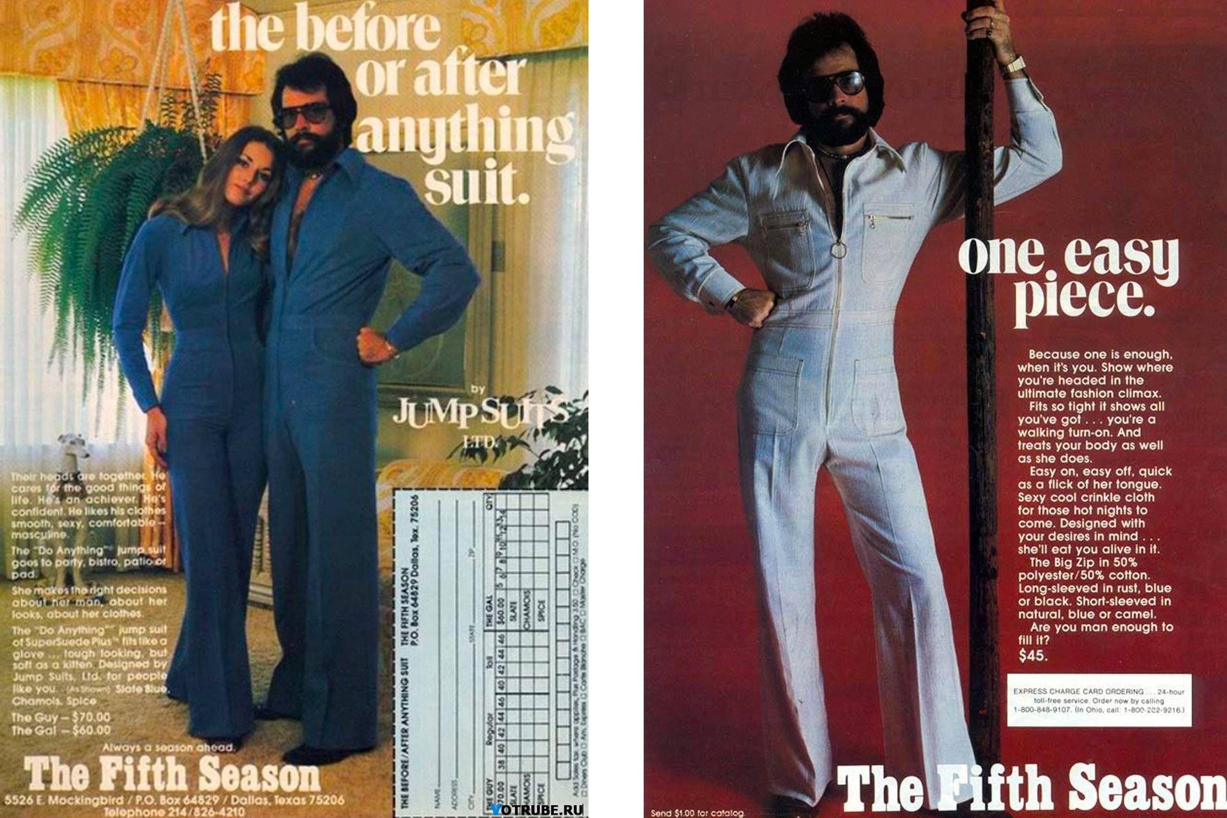 028e11ad3d4 Image result for jumpsuits men costume research pinterest jpg 2400x1600 70s  jumpsuit mens
