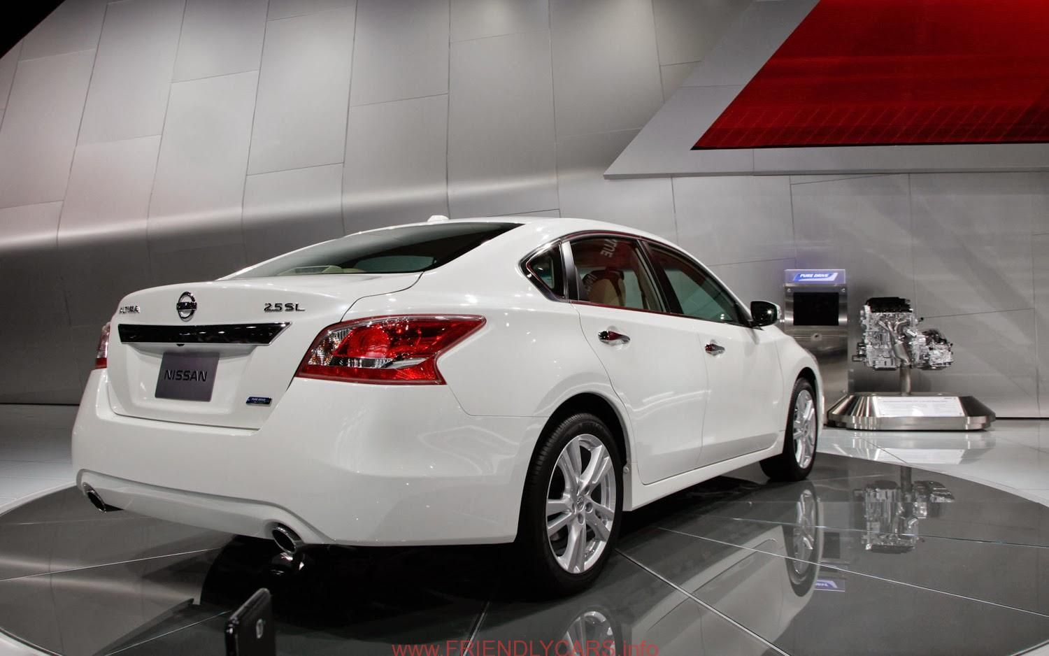 Awesome nissan altima coupe 2015 car images hd eny car nissan altima