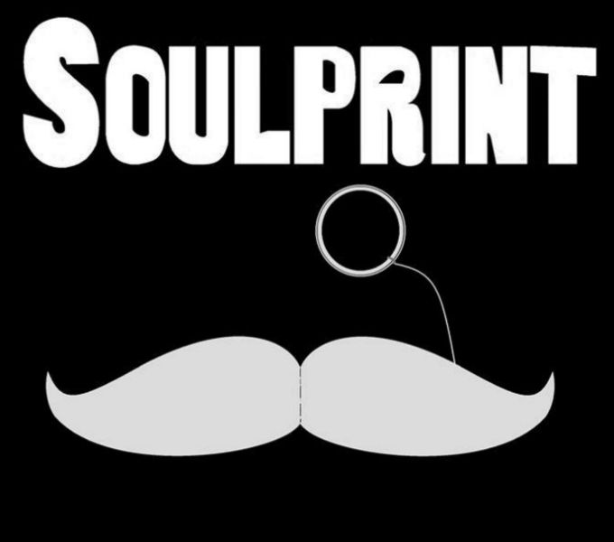 Check out SOULPRINT on ReverbNation