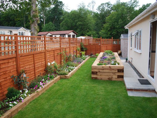 small garden designs Google Search New garden ideas