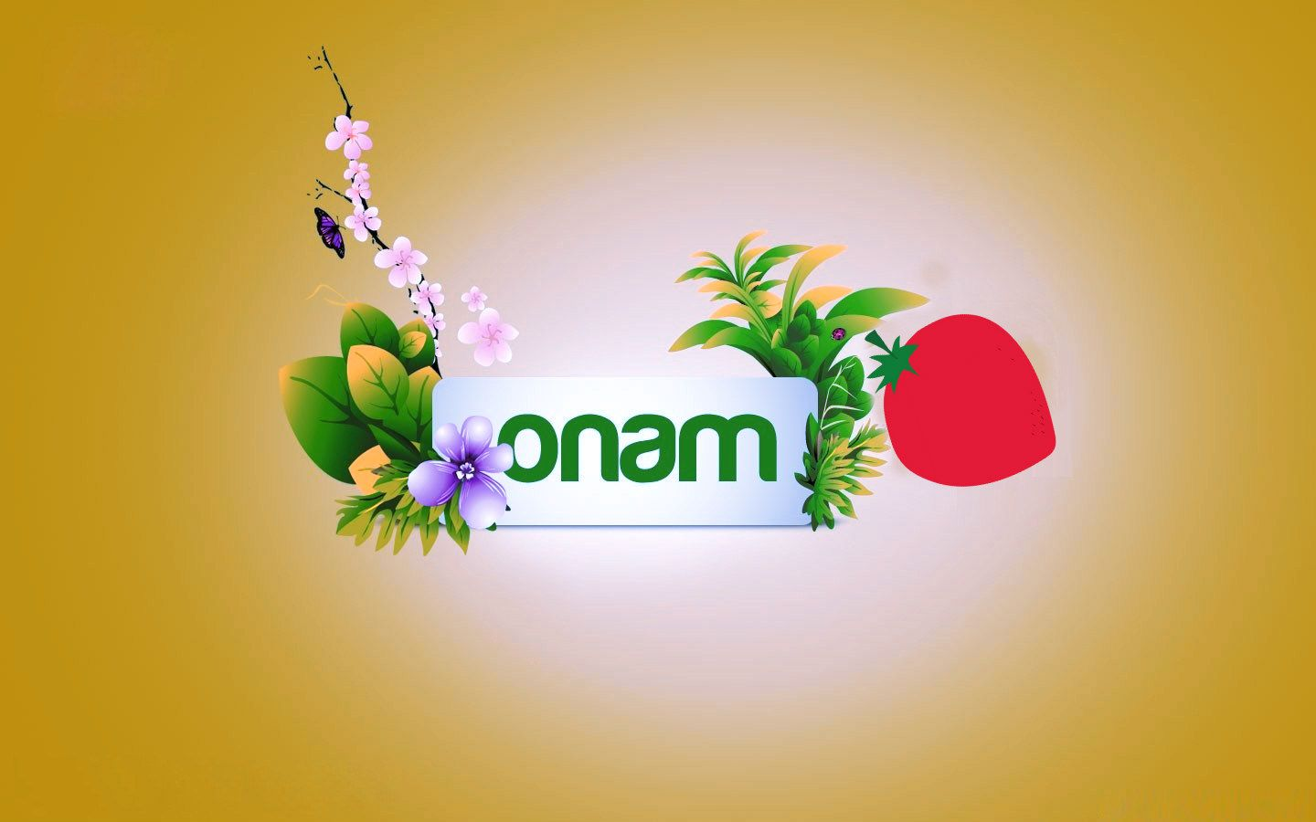 Happy Onam Best Greetings Ecards Free Download Happy Onam