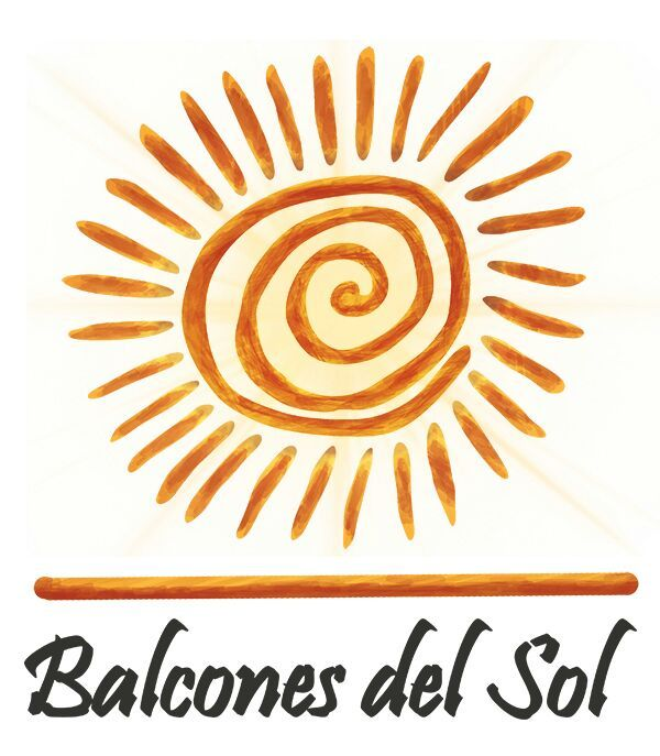 Balcones del Sol, 16 brand new luxury condos for sales at only a few steps away from la Ropa Beach in Zihuatanejo. PRESALES PRICES