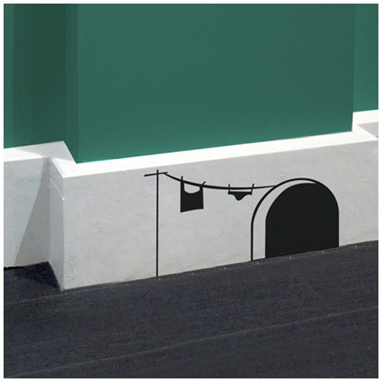 stickers originaux nouveaut sticker mural design. Black Bedroom Furniture Sets. Home Design Ideas