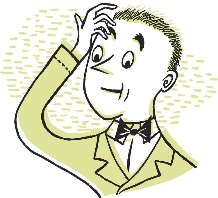 Business insurance business insurance insurance life blogs