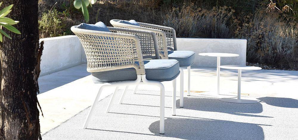 contour club chair janus et ciejanus et cie bella vista outdoor rh pinterest com