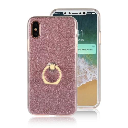 Coque de Protection Diamond pour iPhone