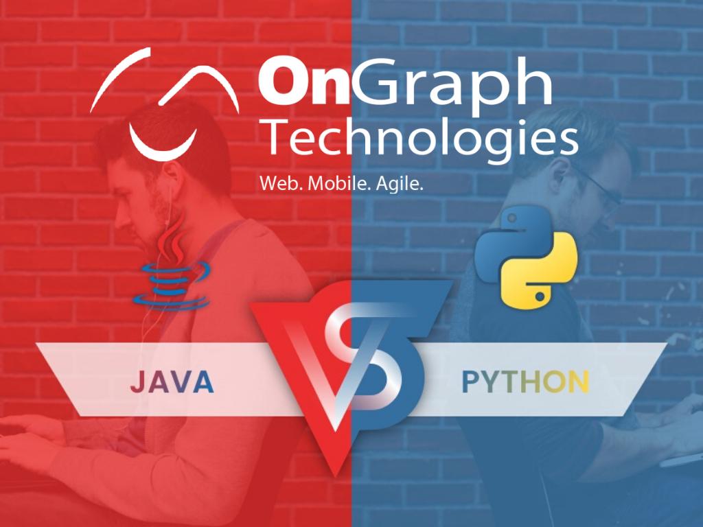 923c2516ddaee5f3f04ad20b41727030 - Can We Develop Web Application Using Java