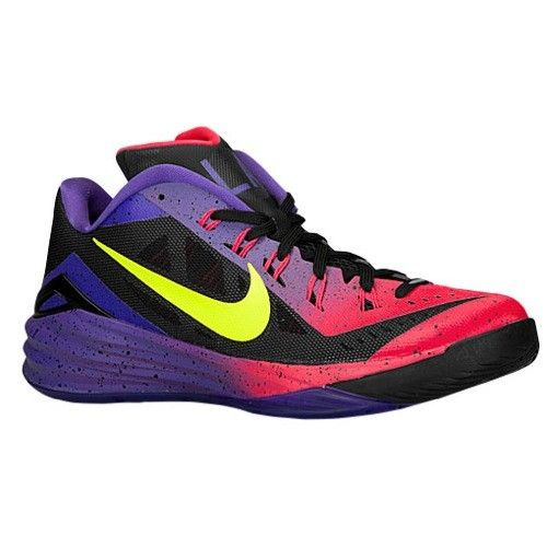 competitive price 4b85a 756d6 Nike Hyperdunk 2014 Low La Basketball, Warrior Shoes, Foot Locker, Shoe  Collection,