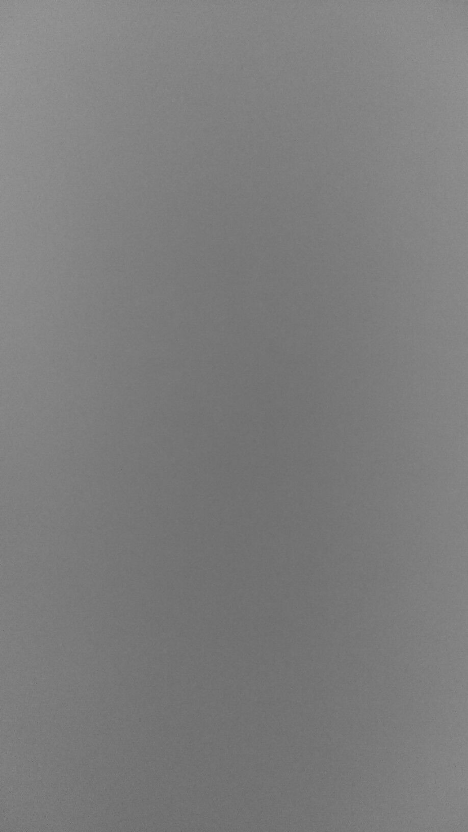 Plain Grey Back Ground. Wallpaper for Android. Size; 9X16