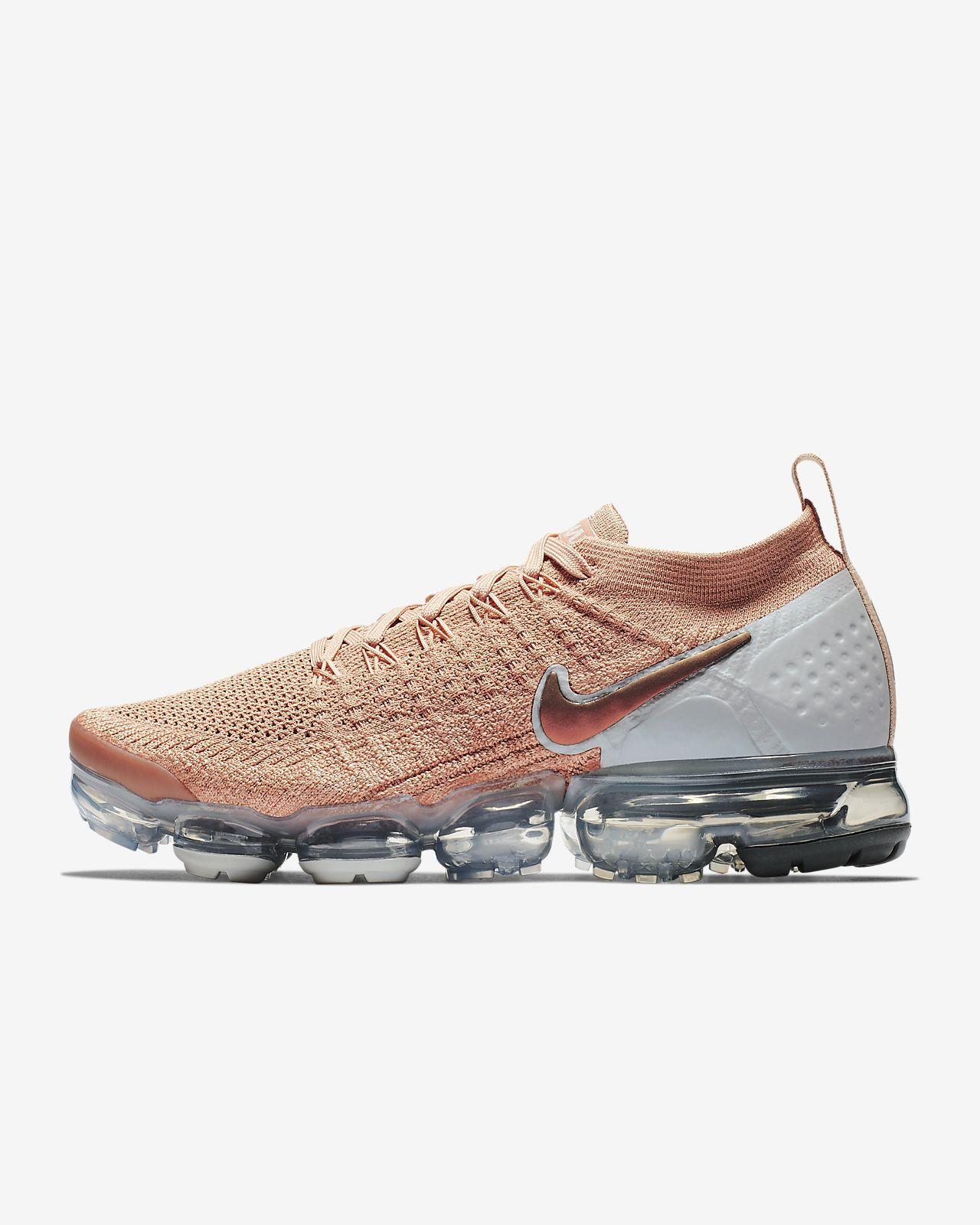 Vetement Nike Running Pas Cher Soldes. Le Dernier Style