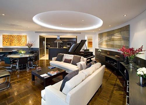 Luxury Apartments Luxury Apartments Luxury Apartments Bring the