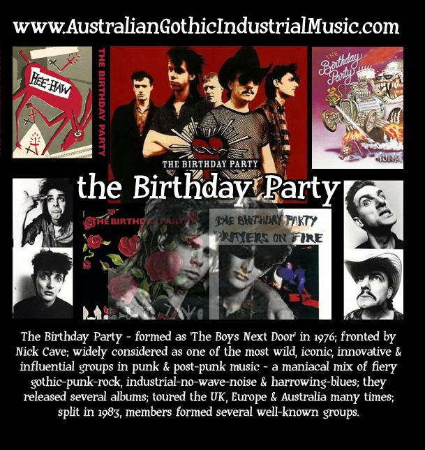 Banner-the-birthday-party-band-photo.jpg