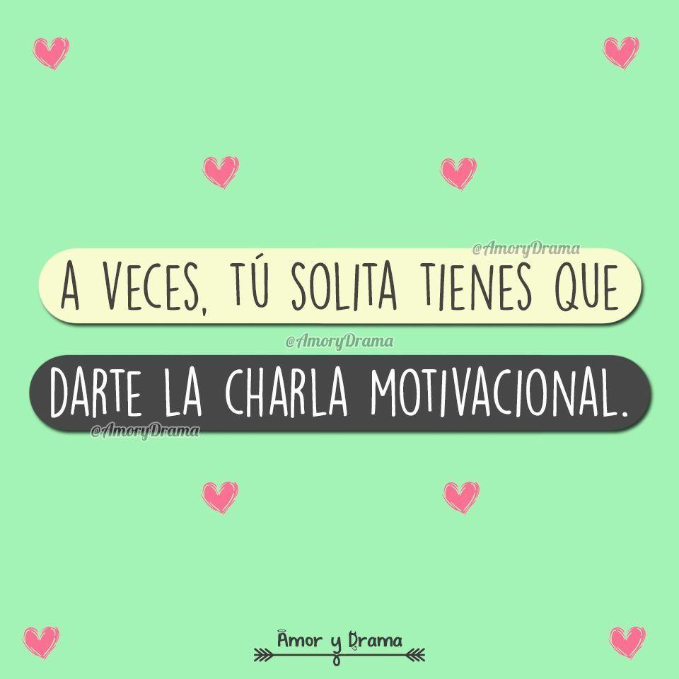 Siempre Frases Frases Positivas Y La Charla