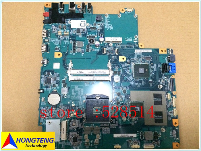 139.98$  Watch more here - http://aib0g.worlditems.win/all/product.php?id=32358528207 - original FOR sony MBX-228 Motherboard Mainboard  M9B0 1P-0104J00-6011 100% Test ok