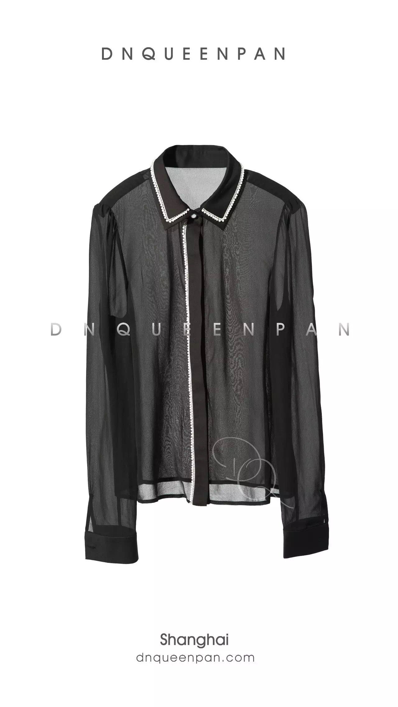 Pin by DORA on My Polyvore Finds Leather jacket
