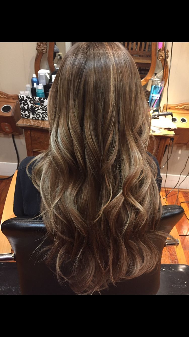 Pin By Sam Herbert On Beauty Pinterest Hair Style And Hair Coloring