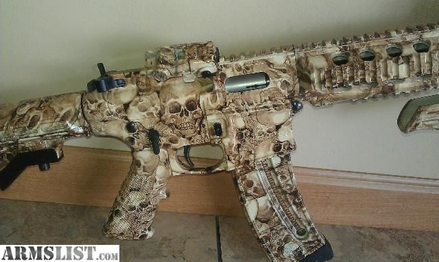 Dip kit patterns armslist for sale diy camo dipping kits dip kit patterns armslist for sale diy camo dipping kits solutioingenieria Image collections