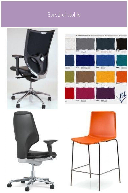 Brodrehsthle In 2020 Sessel Einrichtung Furniture
