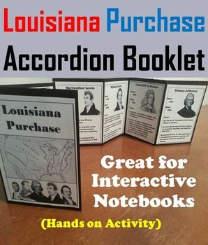 louisiana purchase unit activity lewis and clark sacagawea louisiana purchase activities. Black Bedroom Furniture Sets. Home Design Ideas