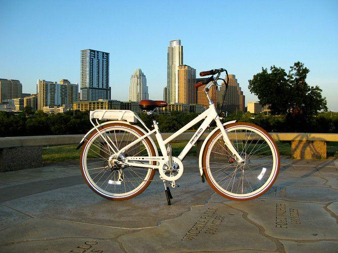 "The Kids Are All Right In Microsoft's ""Visionaries"" Spot | Bike, Bike news, Electronic bike"