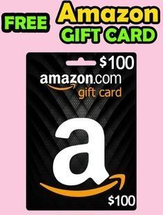 Photo of Win A Free Amazon Gift Card –  Win A Free Amazon Gift Card  #amazongiftcardgivea…