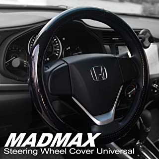 Amazon Com Honda Civic Steering Wheel Cover Steering Wheel Cover Steering Wheel Wheel Cover