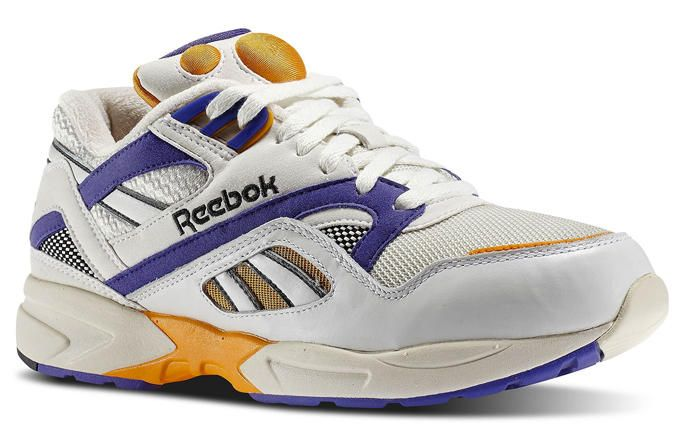 1464bb78cd89 Reebok Pump Graphlite - Reebok Pump Graphlite - Reebok Running Shoes That  Defined The 90s