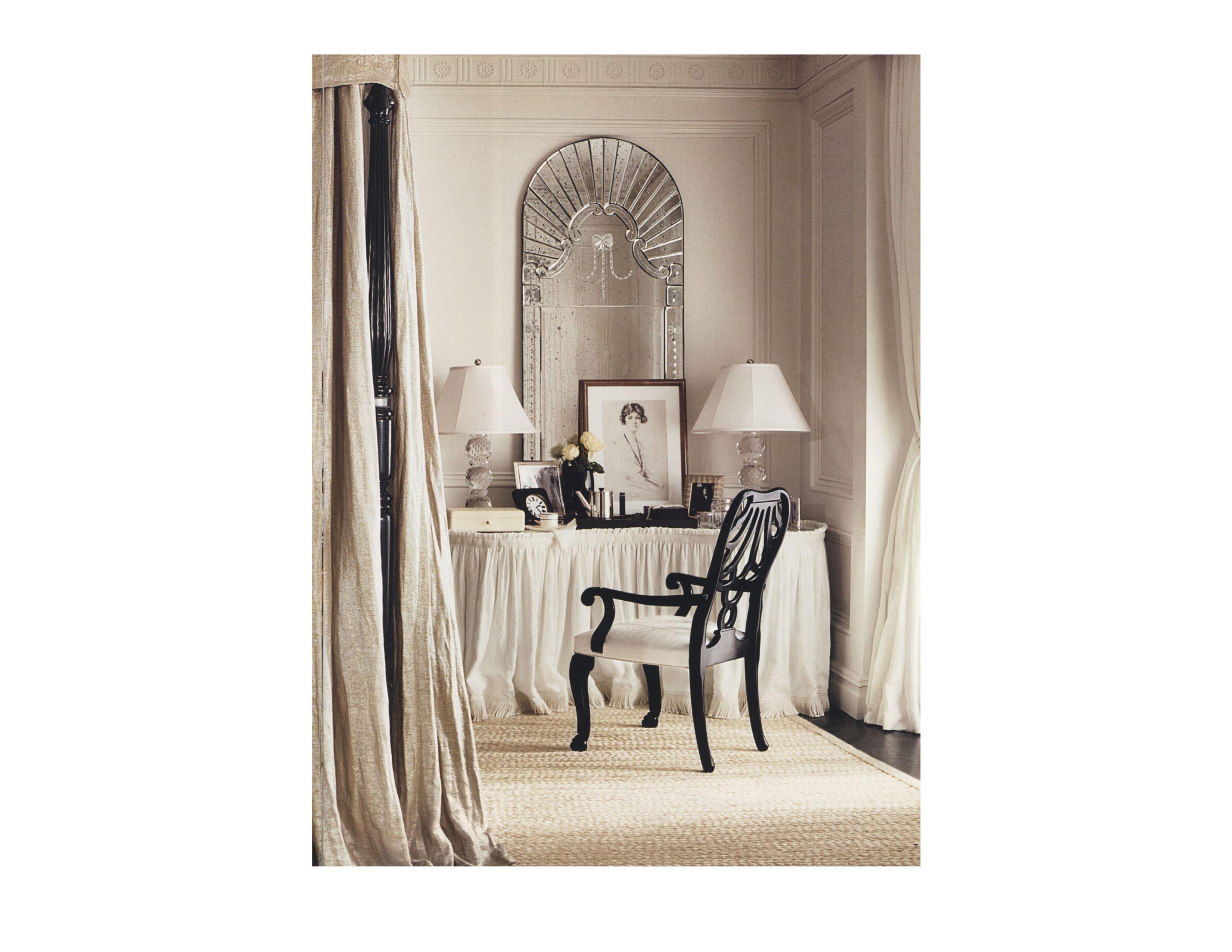 Elegant bedroom interior colour palette pinterest bedrooms