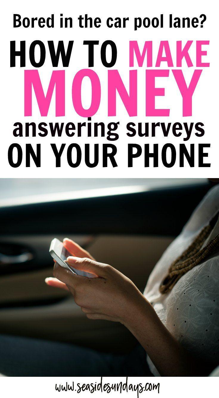 Pin on Earn Money Online