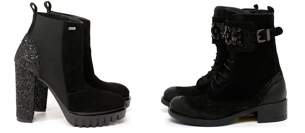 scarpe liu jo 2017 collezione prezzi  60c4dbec8b4